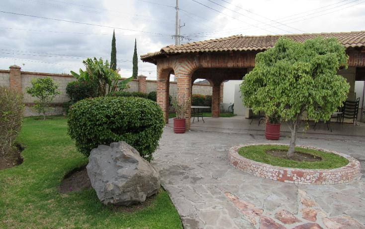 Foto de terreno habitacional en venta en  , bosques de santa anita, tlajomulco de zúñiga, jalisco, 1147221 No. 11