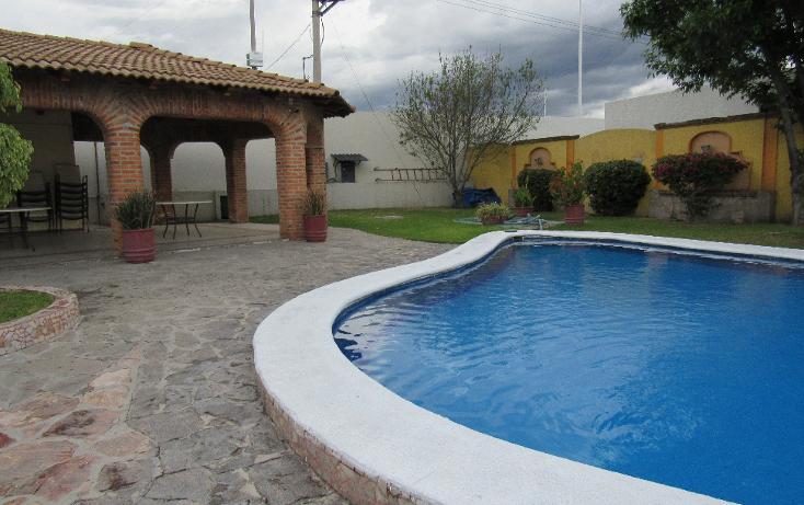 Foto de terreno habitacional en venta en  , bosques de santa anita, tlajomulco de zúñiga, jalisco, 1147221 No. 12