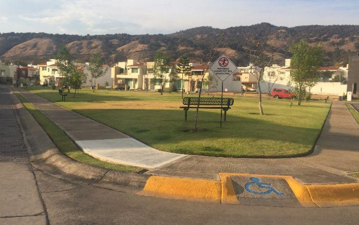 Foto de terreno habitacional en venta en, bosques de santa anita, tlajomulco de zúñiga, jalisco, 1688730 no 02