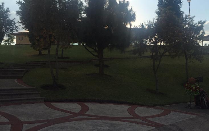Foto de terreno habitacional en venta en  , bosques de santa anita, tlajomulco de z??iga, jalisco, 1688730 No. 03