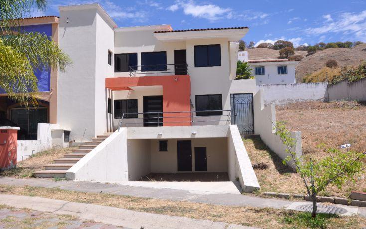Foto de casa en venta en, bosques de santa anita, tlajomulco de zúñiga, jalisco, 1777094 no 01