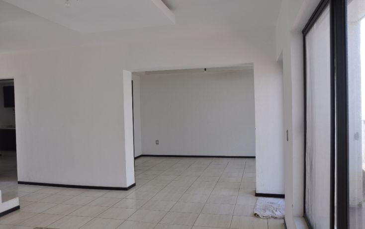 Foto de casa en venta en, bosques de santa anita, tlajomulco de zúñiga, jalisco, 1777094 no 03