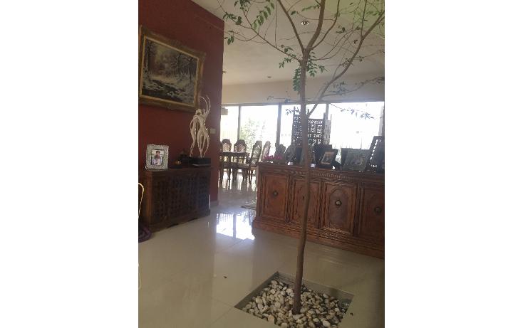 Foto de casa en venta en  , bosques de santa anita, tlajomulco de zúñiga, jalisco, 1780948 No. 09