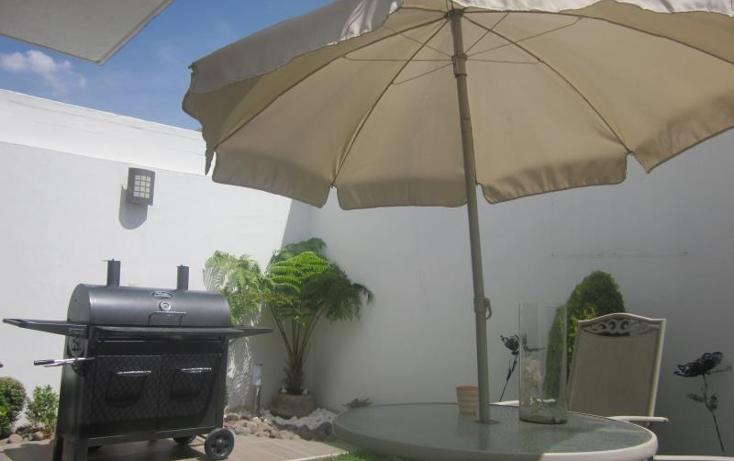 Foto de casa en venta en  , bosques de santa anita, tlajomulco de z??iga, jalisco, 1988362 No. 04