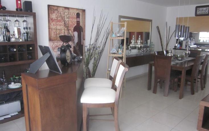 Foto de casa en venta en  , bosques de santa anita, tlajomulco de z??iga, jalisco, 1988362 No. 06