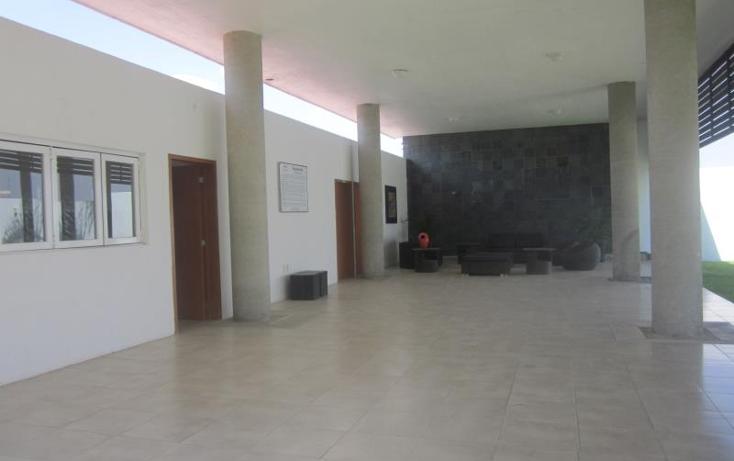 Foto de casa en venta en  , bosques de santa anita, tlajomulco de z??iga, jalisco, 1988362 No. 25