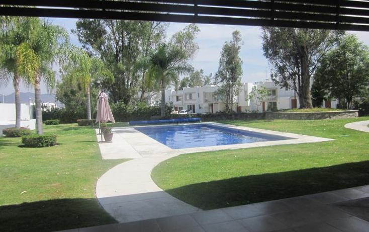 Foto de casa en venta en  , bosques de santa anita, tlajomulco de z??iga, jalisco, 1988362 No. 26