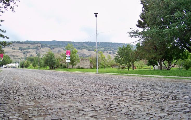Foto de terreno comercial en venta en  , bosques de santa anita, tlajomulco de z??iga, jalisco, 2034570 No. 07