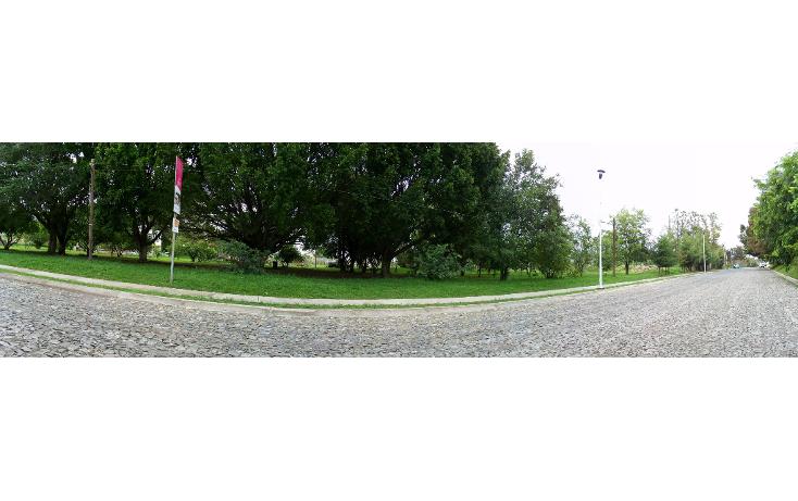 Foto de terreno comercial en venta en  , bosques de santa anita, tlajomulco de z??iga, jalisco, 2034570 No. 08
