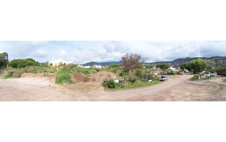 Foto de terreno comercial en venta en  , bosques de santa anita, tlajomulco de z??iga, jalisco, 2034570 No. 11