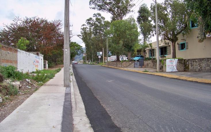 Foto de terreno comercial en venta en  , bosques de santa anita, tlajomulco de z??iga, jalisco, 2034570 No. 15