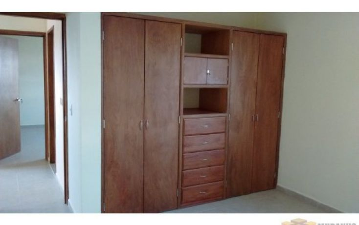 Foto de casa en venta en, bosques de santa anita, tlajomulco de zúñiga, jalisco, 2035926 no 09