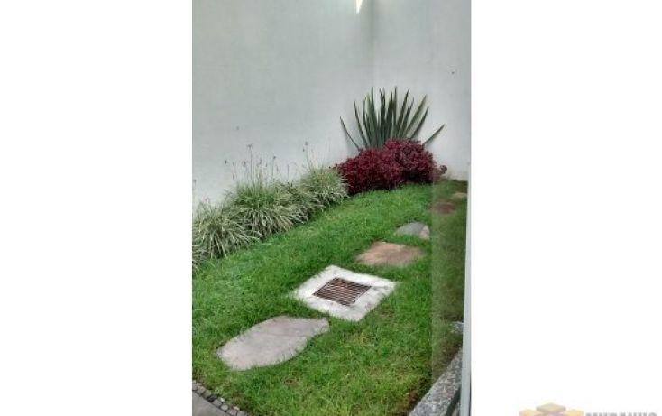 Foto de casa en venta en, bosques de santa anita, tlajomulco de zúñiga, jalisco, 2035926 no 10