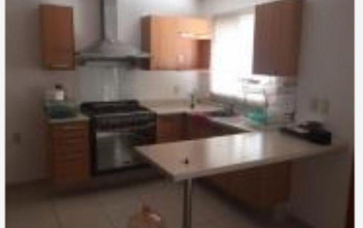 Foto de casa en venta en, bosques de santa anita, tlajomulco de zúñiga, jalisco, 2040006 no 02
