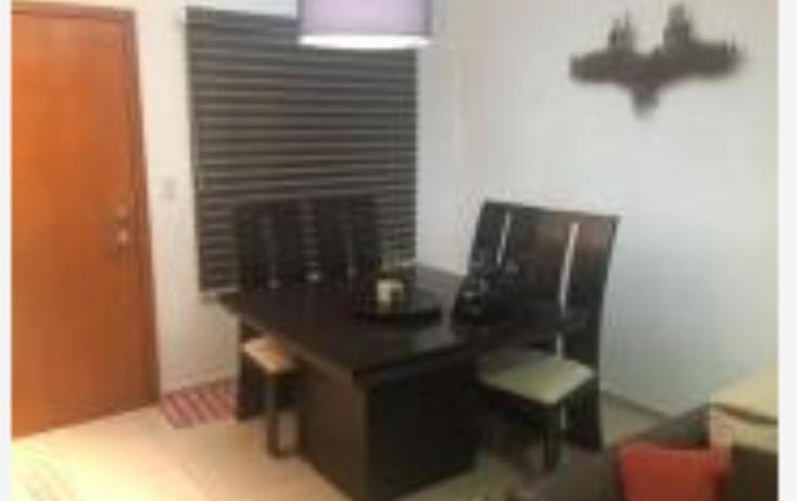 Foto de casa en venta en  , bosques de santa anita, tlajomulco de z??iga, jalisco, 2040006 No. 04