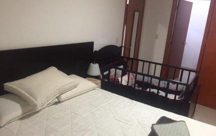 Foto de casa en venta en, bosques de santa anita, tlajomulco de zúñiga, jalisco, 2040006 no 07