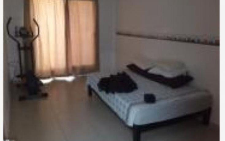 Foto de casa en venta en, bosques de santa anita, tlajomulco de zúñiga, jalisco, 2040006 no 09
