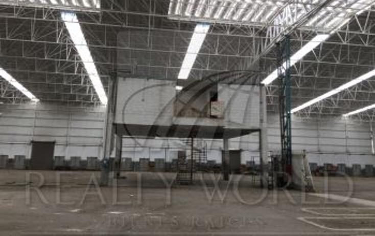 Foto de terreno habitacional en venta en, bosques de santo domingo fomerrey 92, san nicolás de los garza, nuevo león, 1658337 no 02