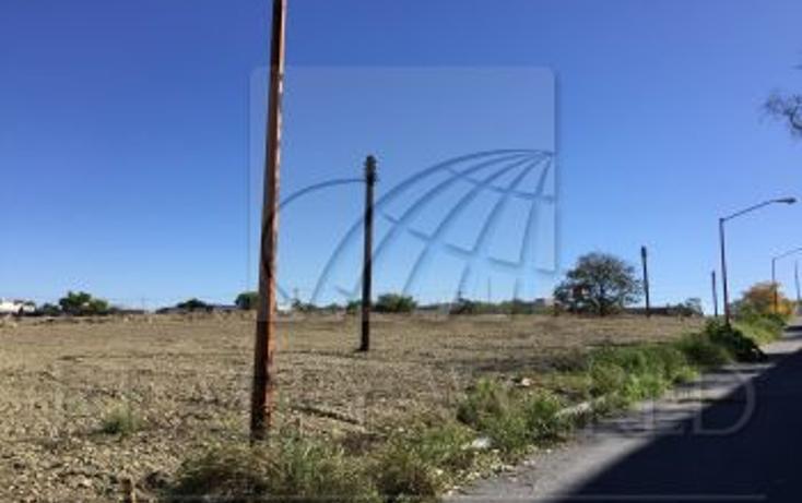 Foto de terreno habitacional en venta en, bosques de santo domingo fomerrey 92, san nicolás de los garza, nuevo león, 1658337 no 05