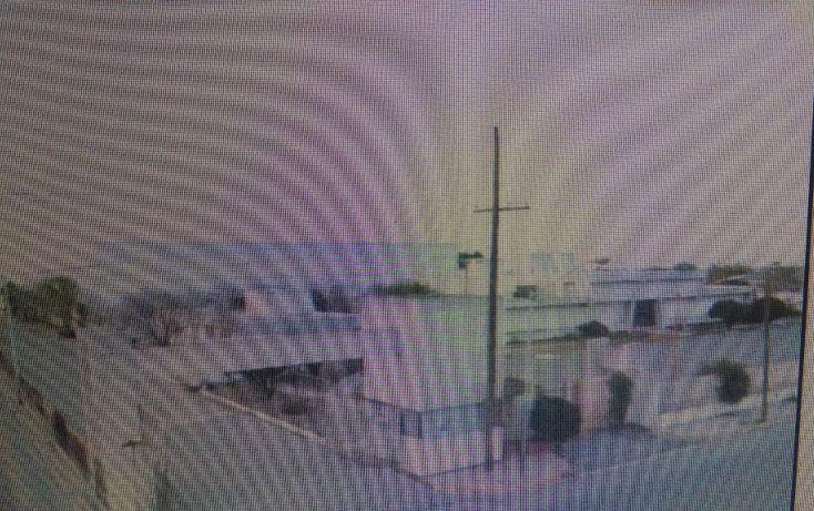 Foto de nave industrial en venta en, bosques de santo domingo fomerrey 92, san nicolás de los garza, nuevo león, 1955550 no 02