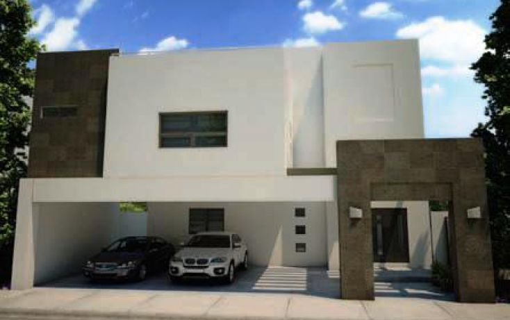 Foto de casa en venta en, bosques de satélite, monterrey, nuevo león, 1691144 no 02
