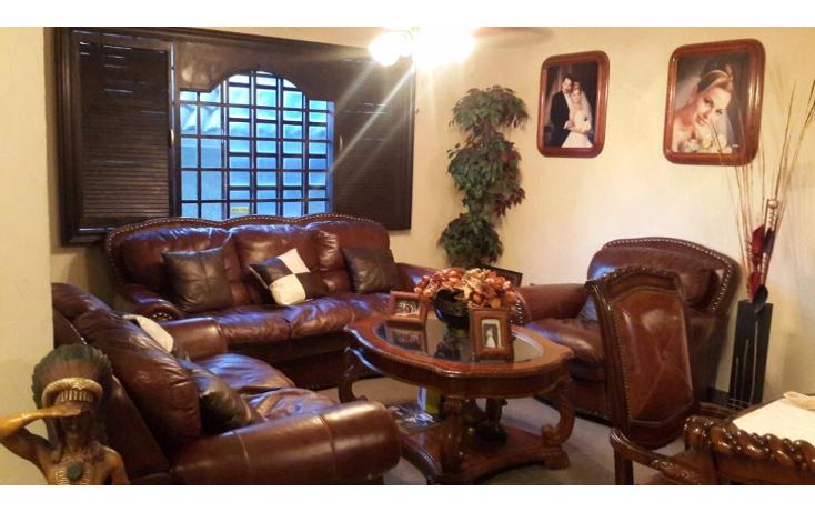 Foto de casa en venta en  , bosques de sat?lite, monterrey, nuevo le?n, 2039264 No. 03