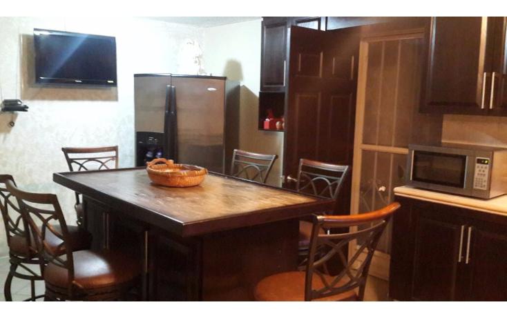Foto de casa en venta en  , bosques de sat?lite, monterrey, nuevo le?n, 2039264 No. 13