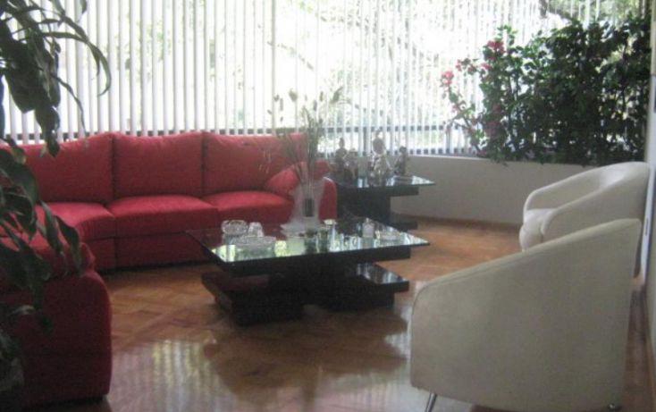 Foto de departamento en venta en bosques de tabachines 285, cumbres reforma, cuajimalpa de morelos, df, 1622408 no 01