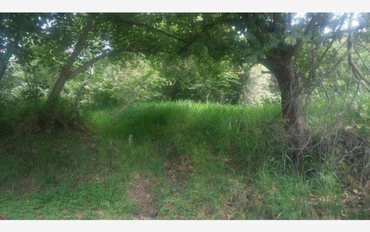 Foto de terreno habitacional en venta en bosques de tapalpa, bosques de san isidro, zapopan, jalisco, 1206229 no 02