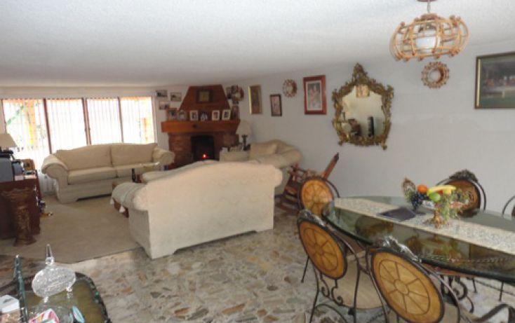 Foto de casa en venta en, bosques de tarango, álvaro obregón, df, 1453353 no 03