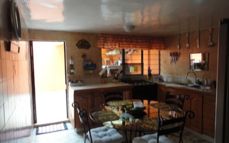 Foto de casa en venta en, bosques de tarango, álvaro obregón, df, 1453353 no 06