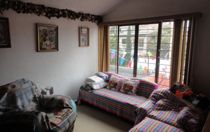 Foto de casa en venta en, bosques de tarango, álvaro obregón, df, 1453353 no 07
