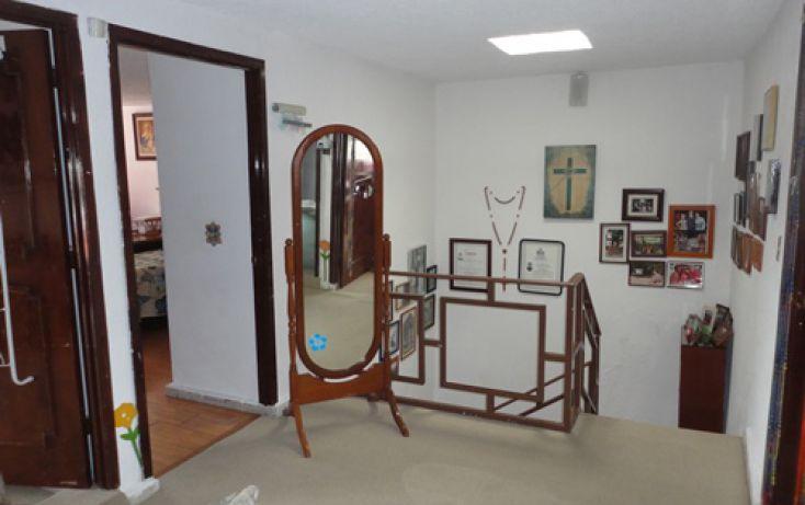Foto de casa en venta en, bosques de tarango, álvaro obregón, df, 1453353 no 12