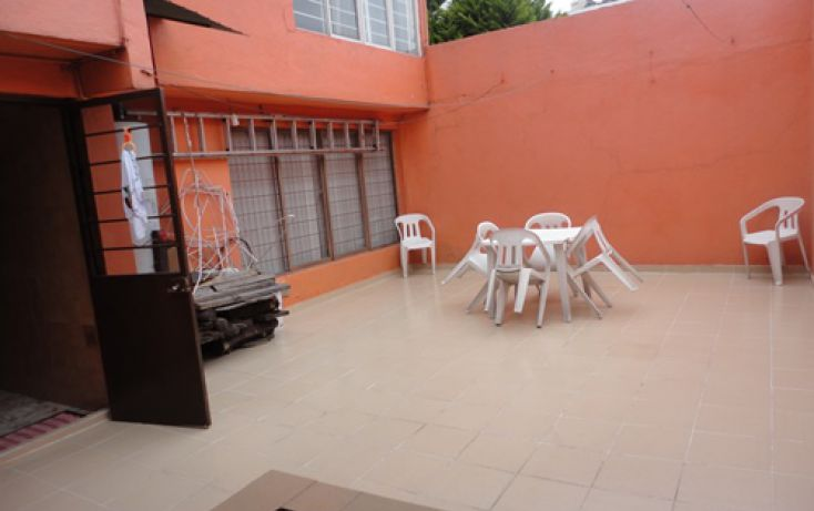 Foto de casa en venta en, bosques de tarango, álvaro obregón, df, 1453353 no 13