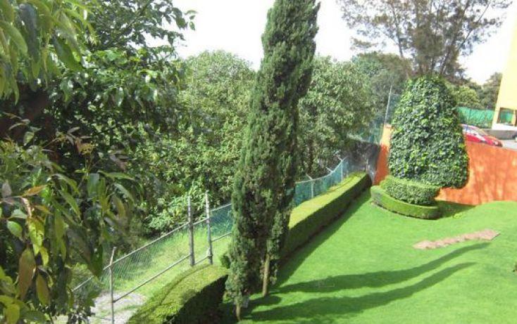 Foto de departamento en renta en, bosques de tarango, álvaro obregón, df, 1475207 no 07