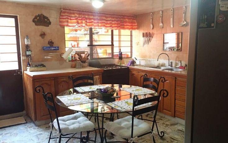 Foto de casa en venta en, bosques de tarango, álvaro obregón, df, 1898244 no 03