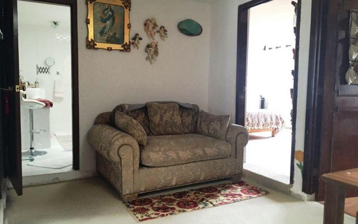 Foto de casa en venta en, bosques de tarango, álvaro obregón, df, 1898244 no 09
