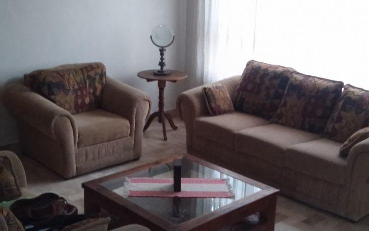 Foto de casa en renta en, bosques de tarango, álvaro obregón, df, 2043347 no 03