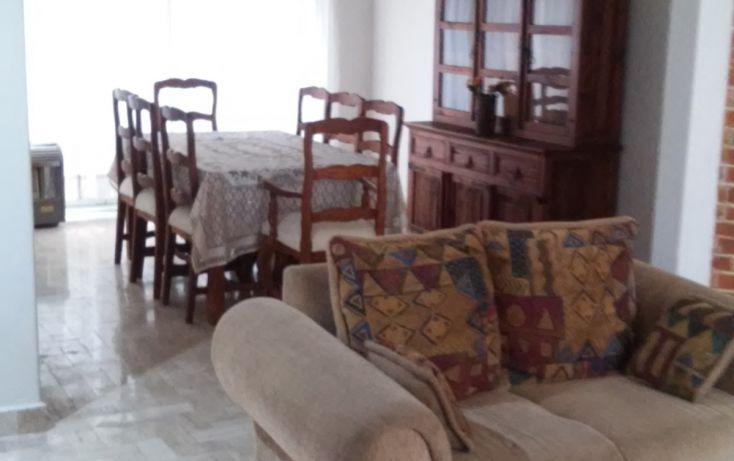 Foto de casa en renta en, bosques de tarango, álvaro obregón, df, 2043347 no 04