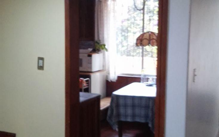 Foto de casa en renta en, bosques de tarango, álvaro obregón, df, 2043347 no 08