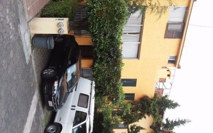 Foto de casa en renta en, bosques de tarango, álvaro obregón, df, 2045305 no 01