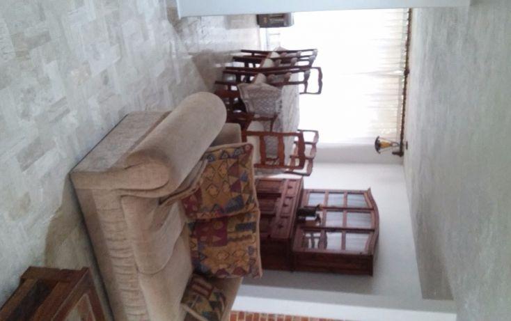 Foto de casa en renta en, bosques de tarango, álvaro obregón, df, 2045305 no 04