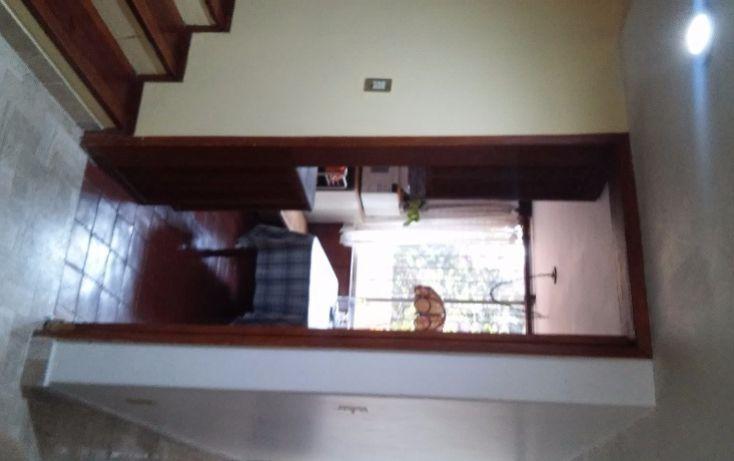 Foto de casa en renta en, bosques de tarango, álvaro obregón, df, 2045305 no 08