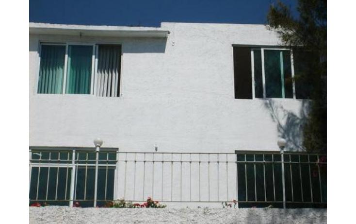Foto de casa en condominio en venta en, bosques de tarango, álvaro obregón, df, 483533 no 01