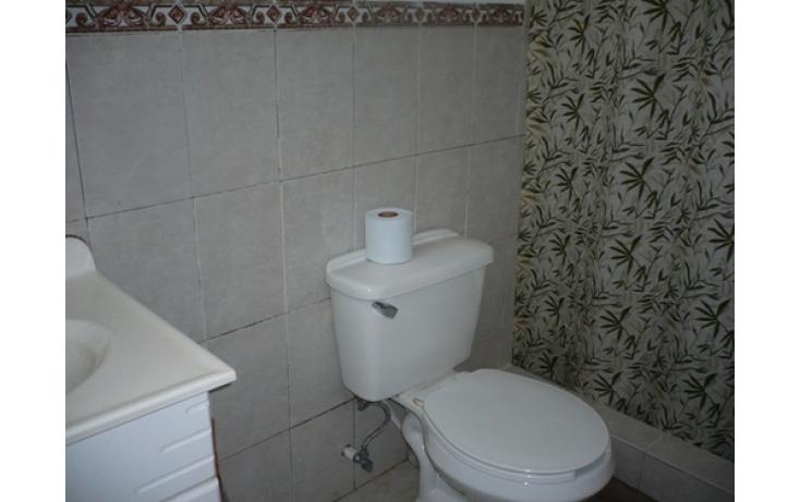 Foto de casa en condominio en venta en, bosques de tarango, álvaro obregón, df, 483533 no 02
