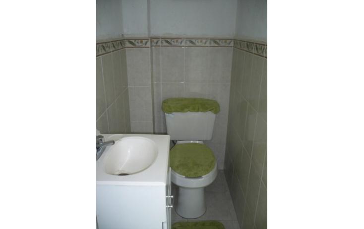 Foto de casa en condominio en venta en, bosques de tarango, álvaro obregón, df, 483533 no 03