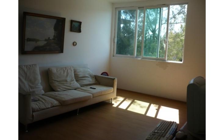 Foto de casa en condominio en venta en, bosques de tarango, álvaro obregón, df, 483533 no 04