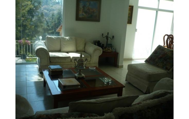 Foto de casa en condominio en venta en, bosques de tarango, álvaro obregón, df, 483533 no 06