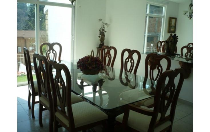 Foto de casa en condominio en venta en, bosques de tarango, álvaro obregón, df, 483533 no 07