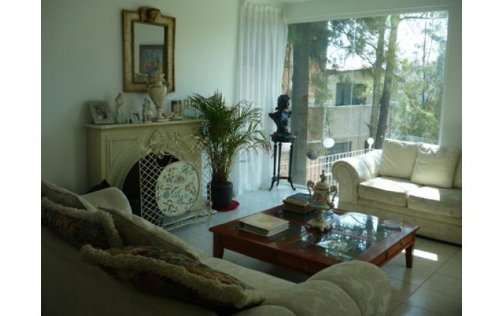Foto de casa en condominio en venta en, bosques de tarango, álvaro obregón, df, 483533 no 08